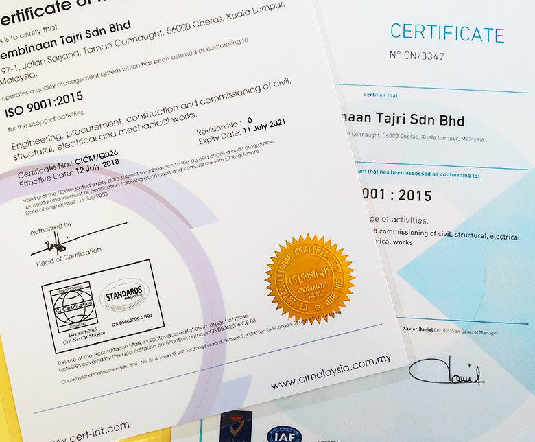 iso-certification-01
